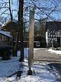 Wuppertal Lüntenbecker Weg 0159.jpg