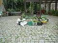 Wuppertal Luisenstr 0091.JPG