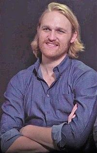 Wyatt Russell on Wizard Radio Media.jpg