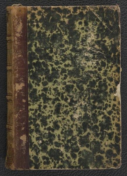 File:Wybór pism J. I. Kraszewskiego T.X.djvu