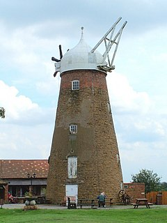 Wymondham windmill.jpg