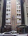 Wyndham Garden Hotel Manhattan.jpg