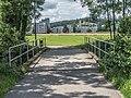 Wynemattestrasse-Brücke über die Wyna, Suhr AG 20210709-jag9889.jpg