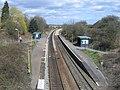 Wythall railway station.jpg