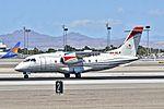 XA-ALA FlyMex Fairchild Dornier 328-310 328JET (cn 3167) (8644037867).jpg