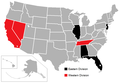 XFL-USA-states.png