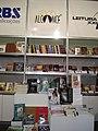 XIII Bienal do Livro do Rio de Janeiro (4750186425).jpg