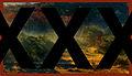 XXX Censored Mist Lifting off Cedars by DJ Schulte.jpg