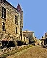 Xaintrailles-château-sur-rue.jpg