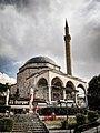 Xhamia e Sinan Pashës, Prizren 2018 05.jpg