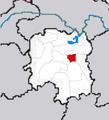 Xiangtan.png