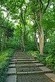 Xihu, Hangzhou, Zhejiang, China - panoramio (13).jpg