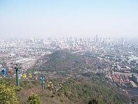 Xihui park - panoramio.jpg