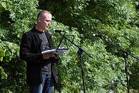 Xuan Bello - Poesia Urumea bazterrean 4 (7286101378).jpg
