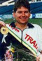 Xx0896 - Atlanta Paralympic Games John Lindsay Athletics Track -3b - Scans3.jpg