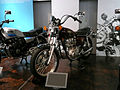 YAMAHA XS650 Special 1978 Yamaha Communication Plaza.jpg