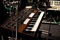 YMO Tribute Vol.4 (4280990505).jpg