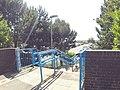 Y Felinheli, UK - panoramio (42).jpg