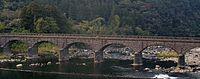 Yabakei Bridge.jpg