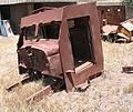 Yad-Mordechai-museum-armoured-car-3.jpg