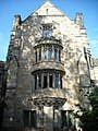 Yale University Campus-100.jpg