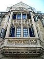 Yale University Campus-102.jpg