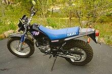 Yamaha Motorcycle Brake Fluid Reservoir Diagram