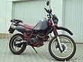 Yamaha xt600.jpg