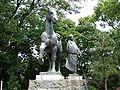 Yamauchi Chiyo.jpg