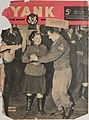 Yank, The Army Weekly, August 31, 1945 (GI dancing with Russian partner).jpg