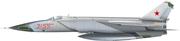 Ye-155