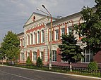Yegorievsk Aug2012 listed objects 16.jpg