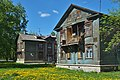 Yekaterinburg 40LetOktyabrya33 005 4695.jpg