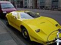 YellowKitcar.jpg