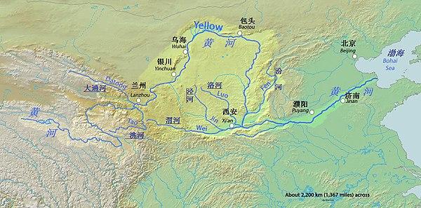 600px-Yellowrivermap-2.jpg