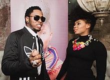220px Yemi Alade Mama Africa %28album%29 listening party