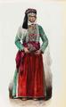 Yezidi Woman-2.png