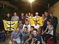 Yezza Salim & group of chaoui.jpg