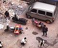 Yi wu-china - panoramio - HALUK COMERTEL (19).jpg