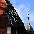 Yläne Church 11.JPG