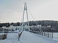 Ylistö winter.jpg