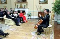 Yo-Yo Ma performs for President Ronald Reagan.jpg