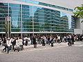 Yokohama arena.jpg