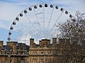 York Eye - panoramio (1).jpg