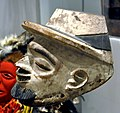 Yoruba mask showing foreigner BM Af1942 07 23 img02.jpg
