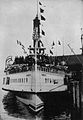 Yosemite (sidewheeler) at dock.jpg