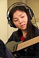 You Rock Guitar - 024 1st touches.jpg