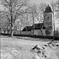 Yttergrans kyrka - KMB - 16000200141865.jpg