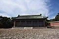 Yuling Consorts Tomb 20160906 (4).jpg