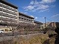 Yumoto Kanko Hotel Saikyo 20110201.jpg